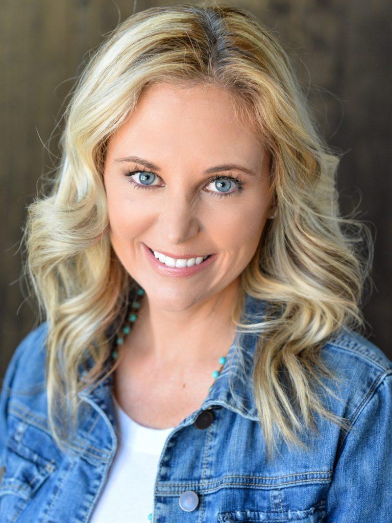 About Jen McGuirk of Jen Realty